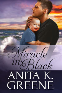 miracle-in-black-thumbnail