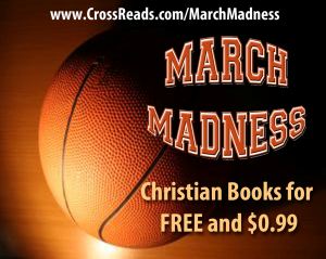March-Madness2