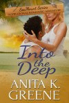 INTO THE DEEP ~ BOOK 2 ~ SEAMOUNT SERIES ~ Chapters 1-3
